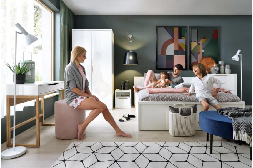 Польская мебель Pori BRW