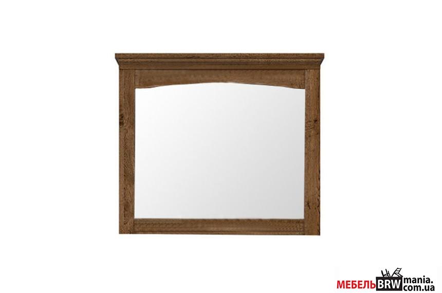 Зеркало Патрик LUS90 Гербор