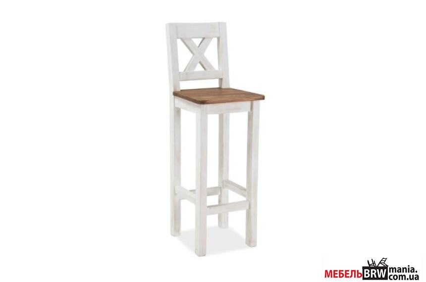 Барный стул Signal Poprad
