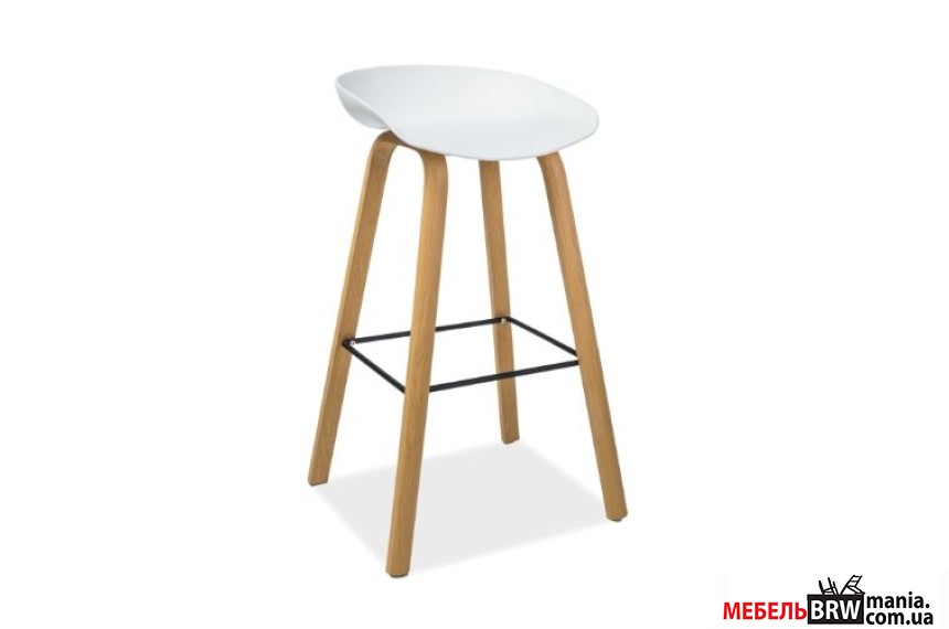 Барный стул Signal Sting