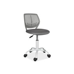 Офісні крісла для кабінетів