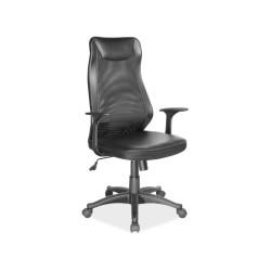 Комп'ютерні крісла для кабінетів