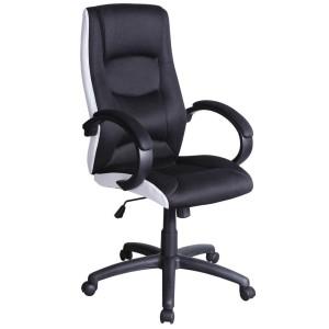 Крісло комп'ютерне Signal Q-041