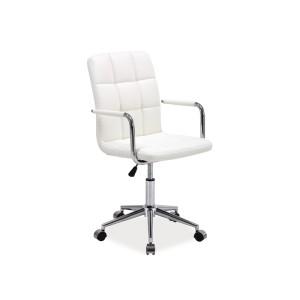 Крісло офісне Signal Q-022