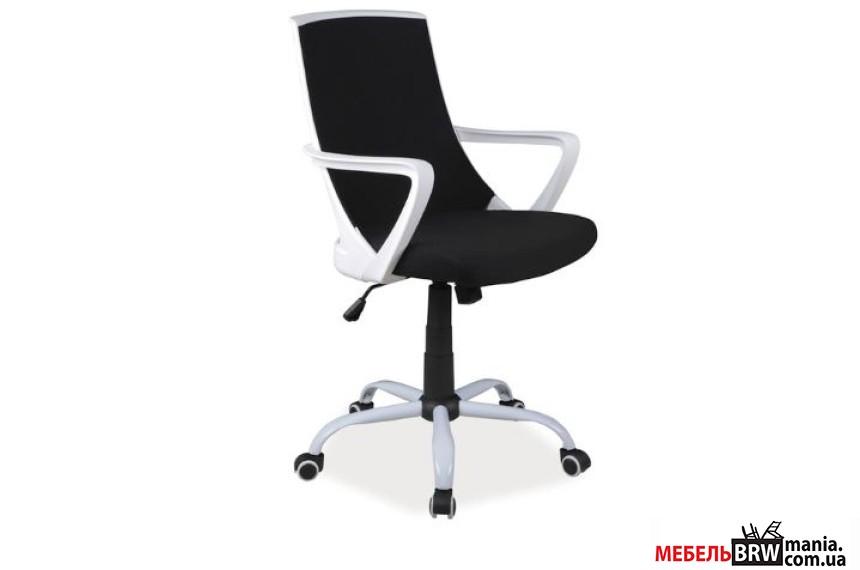 Крісло офісне Signal Q-248