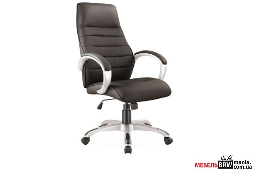 Крісло офісне Signal Q-046