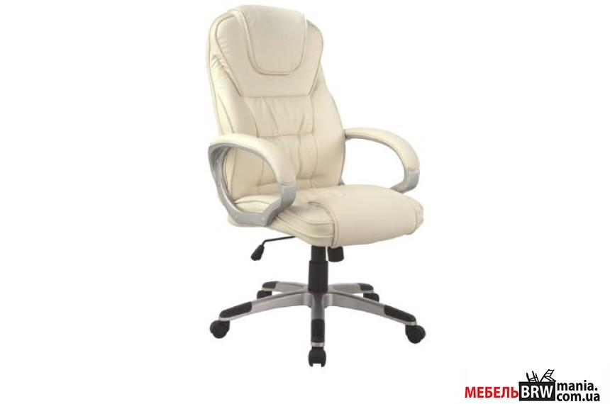 Крісло офісне Signal Q-031