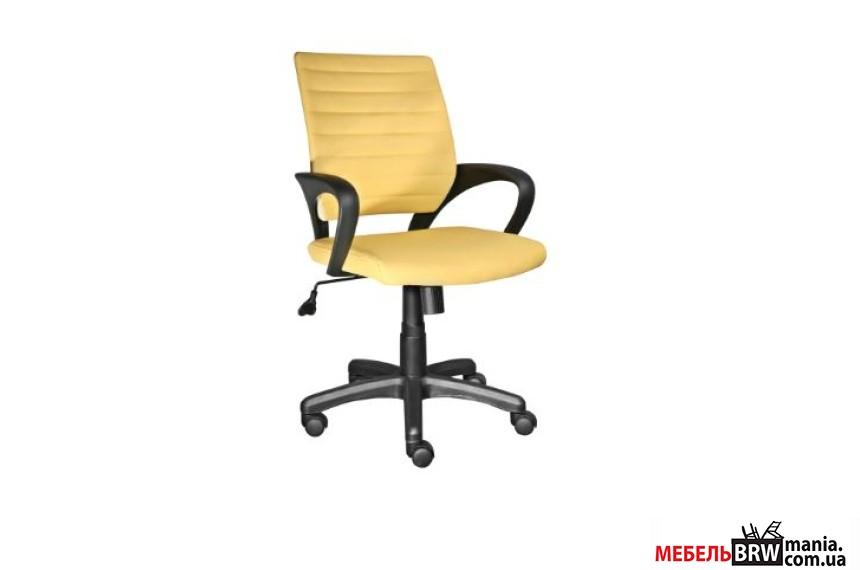 Кресло офисное Signal Q-051