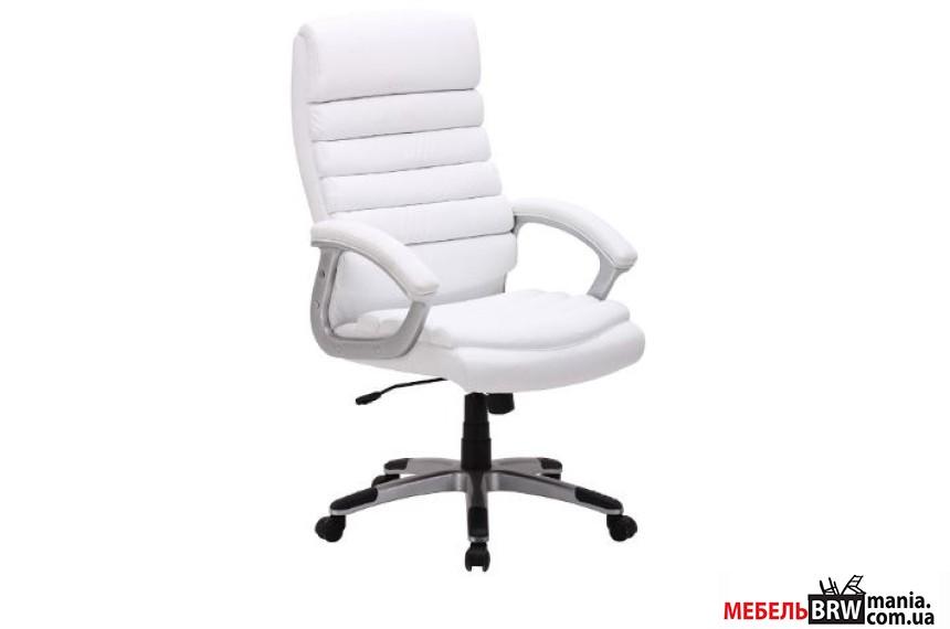 Крісло офісне Signal Q-087