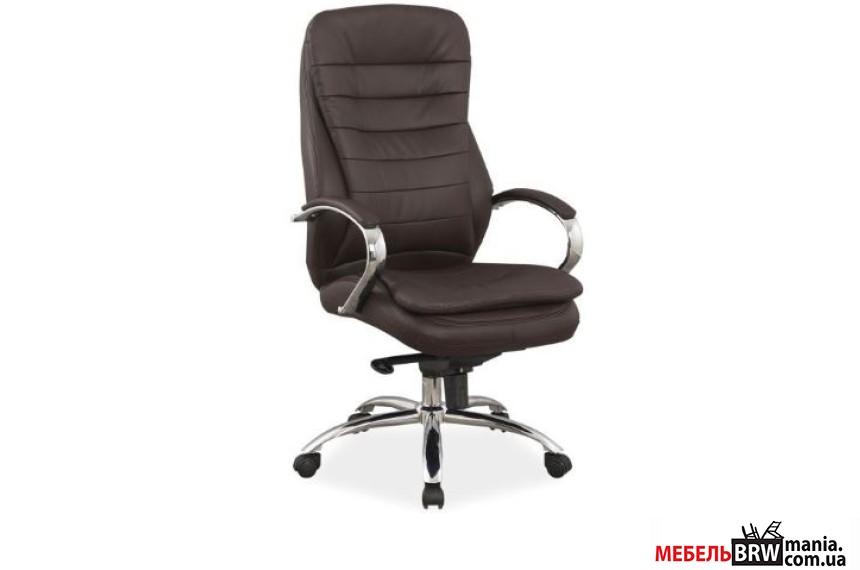 Крісло офісне Signal Q-154