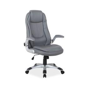 Кресло офисное Signal Q-081