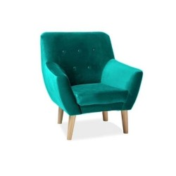 Крісла м'які для вітальні, залу