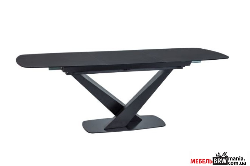Стол раскладной Signal Cassino I 160x90