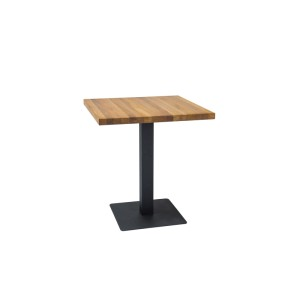 Стол  Signal Puro 60x60