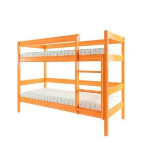 Ліжко дитяче двоярусне Venger Еко-1
