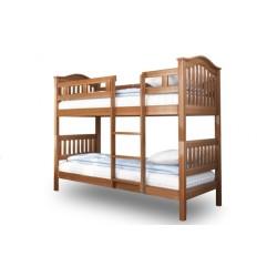Детские кровати двухярусные