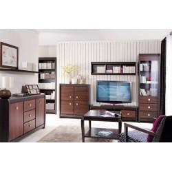 Модульні офісні меблі Лорен Меблі БРВ