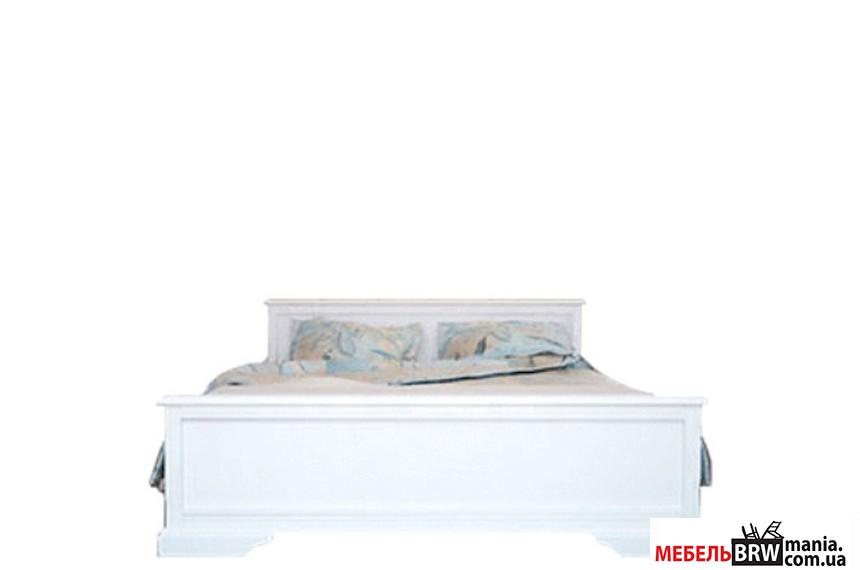 Ліжко (каркас) Клео 160 Гербор