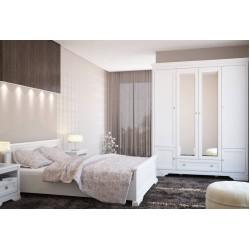 Модульная спальня Клео Kleo