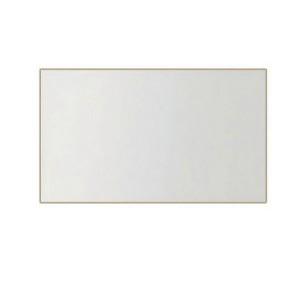 BRW (БРВ) Зеркало Либерти Liberti LUS 130