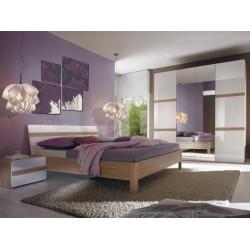 Модульная спальня Либерти Liberti