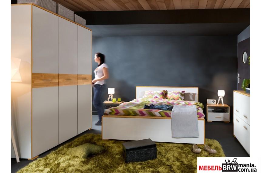 Спальня Бука Гербор