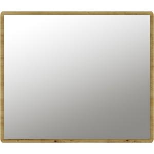 Зеркало Бука LUS80 Гербор