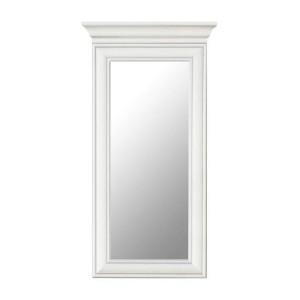 Зеркало Кентуки LUS50 БРВ