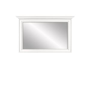 Зеркало Кентуки LUS90 БРВ
