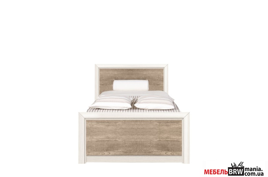 Ліжко Коен 2 LOZ90 БРВ