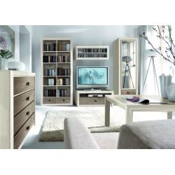 Система Коен 2 Мебель БРВ
