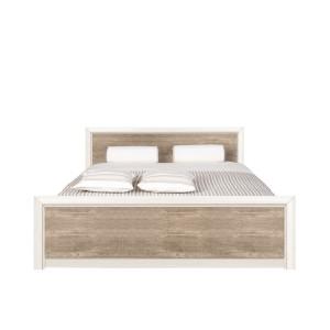 Кровать Коен 2 LOZ160 БРВ