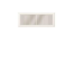 Полиця-Вітрина Коен 2 SFW1W/103 БРВ