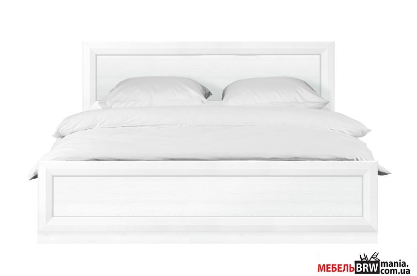 Кровать (каркас) Маркус LOZ160 БРВ