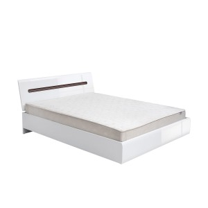 BRW (БРВ) Кровать(каркас) Ацтека Azteca LOZ/180
