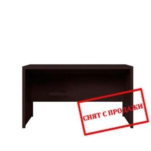 BRW (БРВ) Стол письменный Дорс Doors HBIU_160