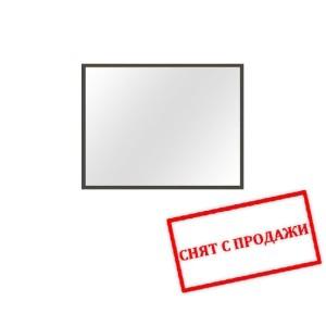 BRW (БРВ) Зеркало Дорс Doors HLUS_8/12