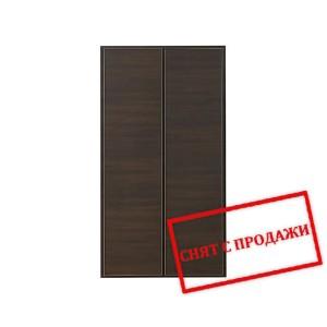 BRW (БРВ) Шкаф Дорс Doors HSU_2d22/12