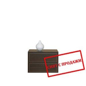 BRW (БРВ) Тумба прикроватная Дорс Doors HKOM_2s/4/6