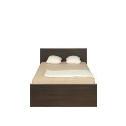 Кровати односпальные БРВ Гербор