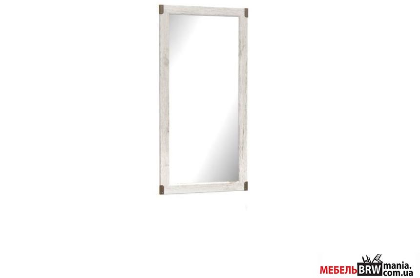Зеркало Индиана Сосна канйон JLUS50 БРВ