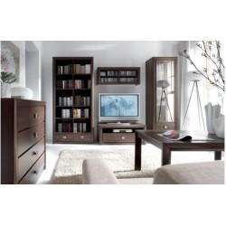 Модульная офисная мебель Коен Koen