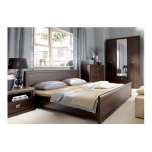 Gerbor (Гербор) Спальня Коен Коэн 1
