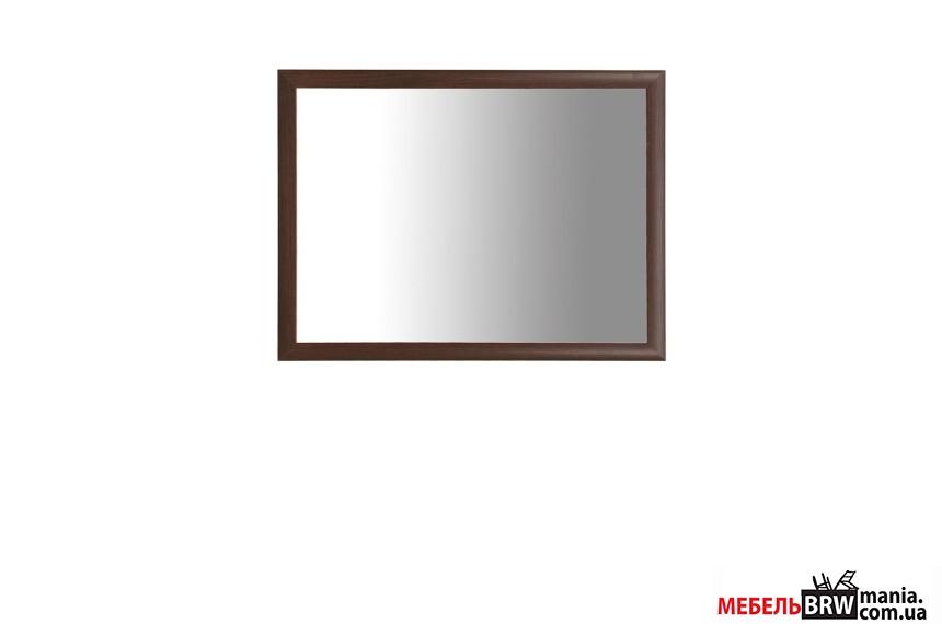 Зеркало Коен LUS103 Гербор