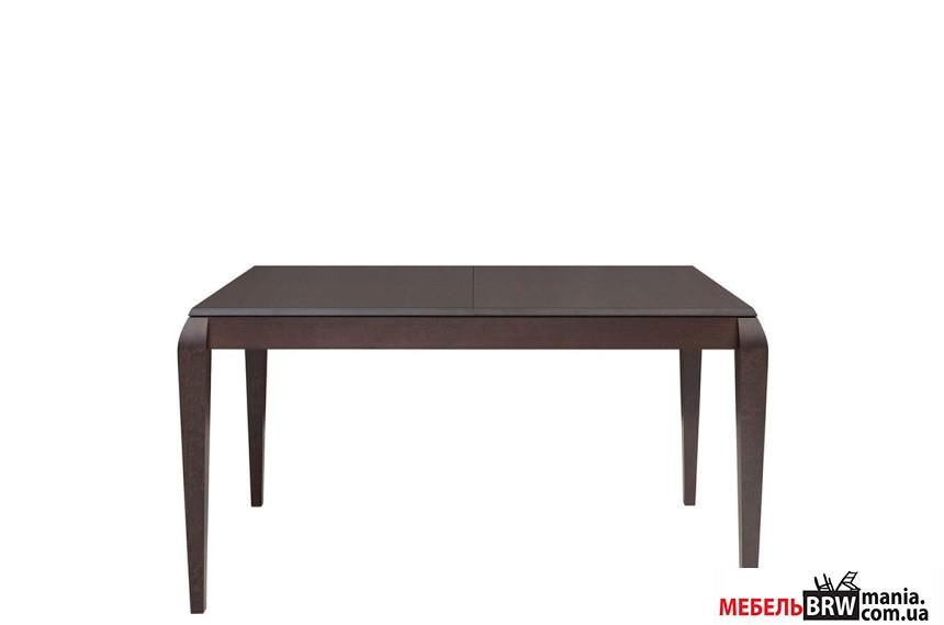 Стол обеденный Лорен STO140 БРВ