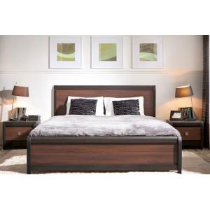 Спальня Лорен Loren 1