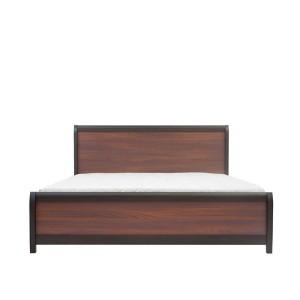 Кровать (каркас) Лорен LOZ140 БРВ