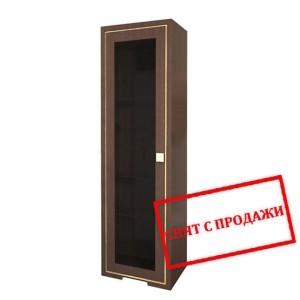 Gerbor (Гербор) Витрина Николь Nikole 1w