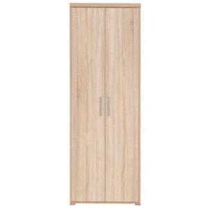 Gerbor (Гербор) Шкаф для одежды Офис Лайн Office line SZF 2D/79/220