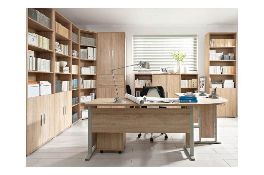 Система Офис лайн Мебель Гербор